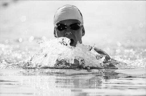 180 Swimming_EM_1989 Bonn