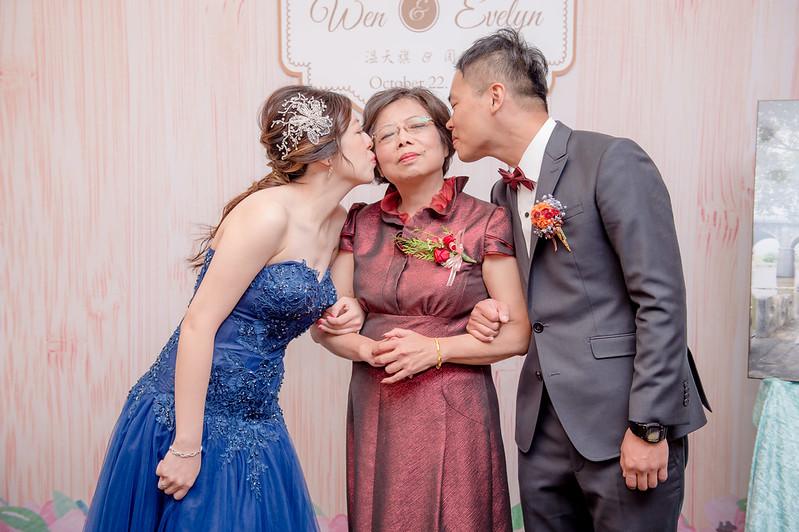 天旗&佳季Wedding-689