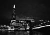London Nightwalk Nov 2017 - 0023 (Matthew Pritchard) Tags: 35mm 35mmfilm london analogue analoguevibes architecture blackandwhite blackandwhitephotography diafine filmisnotdead filmphotography istillshootfilm lovegreatbritain trix