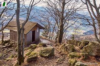 Thomashütte (Kandel, Glottertal)