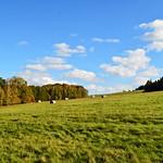 Herbstlandschaft thumbnail