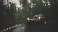 Eastbound (Myles Ramsey) Tags: forza forzatography fh3 forzahorizon3 cars videogames screenshot digital