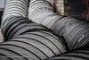 Slinky (Paul Henman) Tags: toronto 8thanniversaryparty 2017 torontophotowalks paulhenman evergreenbrickworks ontario topw2017rs paulhenmanphotographyca httppaulhenmanphotographyca brickworks topw