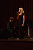 2017 New Student Move In Day-32.jpg (Gustavus Adolphus College) Tags: pc diana draayer alto saxaphone dakota combo tenor vocal jazz ensemble combos 20171119 arts bass drums excellence music performance piano singer singing student students pcdianadraayer altosaxaphone dakotacombo tenorsaxaphone vocaljazzensembleandjazzcombos