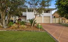 9 Jacaranda Ave, Tweed Heads West NSW