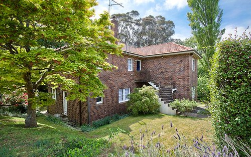 2/14 Vale Street, Katoomba NSW