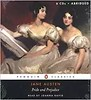 Best PDF Pride and Prejudice (Penguin Classics) -  Populer ebook - By Jane Austen (pedia book) Tags: best pdf pride prejudice penguin classics populer ebook by jane austen