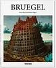 Pdf Online Bruegel -  For Ipad - By Rainer Hagen (ebook new) Tags: pdf online bruegel for ipad by rainer hagen