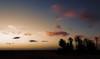 Why do you take pictures? (Alejandro Ruiz Toro) Tags: tunez golden fire sunset sky light sun clouds landscape orange desierto sahara atardecer 7dwf crazytuesdaytheme whydoyoutakepictures