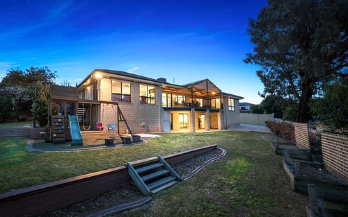 2 O`Mahony Close, Lavington NSW