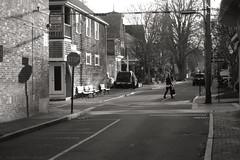 IMG_1939 Edit 1 (Dan Correia) Tags: marthasvineyard island shadows truck sign bricks photoshop topv111 15fav topv333