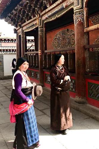 2017 09 Qinghai IMG_2822