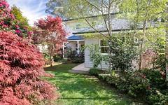 44 Leichhardt Street, Blackheath NSW