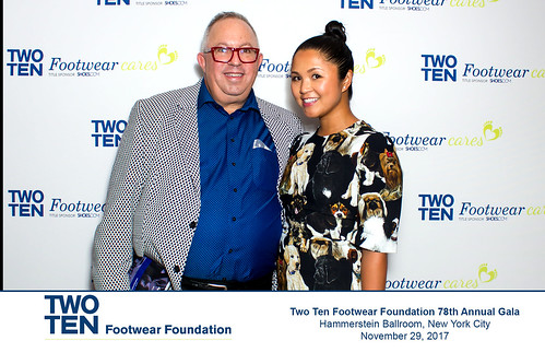"""2017 Annual Gala Photo Booth • <a style=""""font-size:0.8em;"""" href=""""http://www.flickr.com/photos/45709694@N06/24891614748/"""" target=""""_blank"""">View on Flickr</a>"""