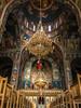 Byzantine Church of the Assumption of Virgin Mary IV (François aka Tweek) Tags: kalambaka meteora greece