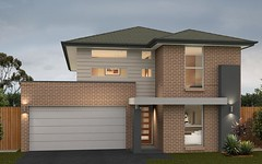 Lot 2311 Newpark, Marsden Park NSW
