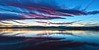 Terry Lake Reflections DSC_6733 (JKIESECKER) Tags: lakes landscapes reflection blue pink colorado water clouds sunset