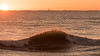 Big Waves During Sunrise (GIgaYork) Tags: bigwaves sunrise sea dawn goldenhour coast waves splash bridlington coastline wave water ocean sun d810 nikon 70200mm