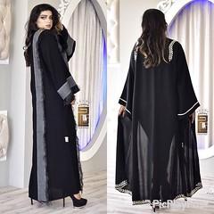 #Repost @athwaqi with @instatoolsapp ・・・ 😍تخفيضات😍 #abayas #l4l #intm and (subhanabayas) Tags: ifttt instagram subhanabayas fashionblog lifestyleblog beautyblog dubaiblogger blogger fashion shoot fashiondesigner mydubai dubaifashion dubaidesigner dresses capes uae dubai abudhabi sharjah ksa kuwait bahrain oman instafashion dxb abaya abayas abayablogger