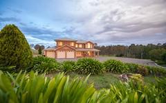 78 Butterwick Road, Woodville NSW