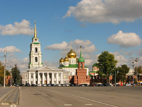 Tula.Center ©  ЕгорЖуравлёв
