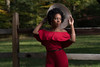 QUA_0101 (Quamina Image, LLC) Tags: dramatic look nina photoshop get it right camera shadows godox ad600 photoshoot photo shoot middle river dundee creek ad600bm strobist lighting parks park fall autumn grass leaves brown 21