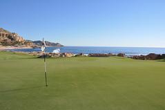 Cabo 2017 211 (bigeagl29) Tags: cabo del sol golf course club ocean san lucas jose mexico beach scenic scenery landscape cabo2017