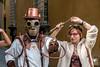 Steampunk (andrea.prave) Tags: luccacomics luccacomicsgames luccacomics2017 luccacomicsgames2017 2017 lucca luccacg luccacg17 luccacg2017 steampunk outfit cosplayer cosplay costumi コスプレ ritratto portrait retrato 肖像画 صورة porträt