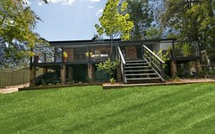6 Spring Street, Springwood NSW