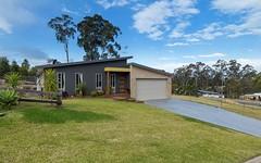 1 Apple Berry Place, Batemans Bay NSW