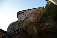 Orava Castle DSC_1292 (sauliusjulius) Tags: orava castle oravský hrad podzámok slovakia