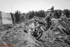 IMG_8017.jpg (bodsi) Tags: bodsi mx lommel mxgp mx2 motocross dirtbike cross 2017
