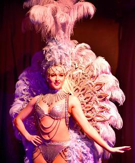 Encore Entertainment & Cabaret