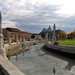 Padova, Italia