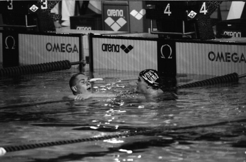 194 Swimming_EM_1987 Strasbourg