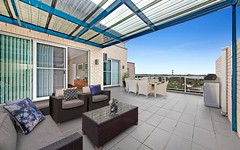 E507/81-86 Courallie Avenue, Homebush West NSW