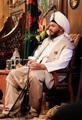 20171106-_DSF3848.jpg (z940) Tags: osmanli osmanlidergah ottoman lokmanhoja islam sufi tariqat naksibendi naqshbendi naqshbandi fuji fujifilm xt10 fujinon56mmf12 mevlid hakkani mehdi mahdi imammahdi akhirzaman