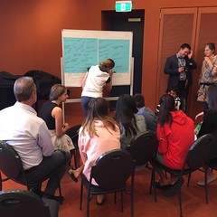 """Youth Summit, Kalgoorlie, 07/10/2017 • <a style=""""font-size:0.8em;"""" href=""""http://www.flickr.com/photos/33569604@N03/26628654539/"""" target=""""_blank"""">View on Flickr</a>"""