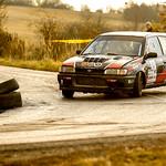 """Bozsva - Telkibánya Rallye 2017 <a style=""""margin-left:10px; font-size:0.8em;"""" href=""""http://www.flickr.com/photos/90716636@N05/26701815239/"""" target=""""_blank"""">@flickr</a>"""