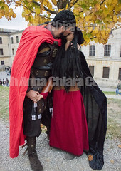 CosplayLucca-182