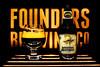 DSC_3040 (vermut22) Tags: beer browar butelka birra beertime brewery beers beerme bottle biere