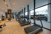 Gym Club 2 (FLC Luxury Hotels & Resorts) Tags: conormacneill d810 nikon thefella thefellaphotography digital dslr flc flcsamson photo photograph photography samson slr