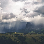 Thunder and Rain thumbnail