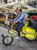 Tallinn Transport