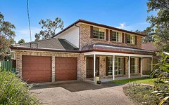 31 Boronia Grove, Heathcote NSW