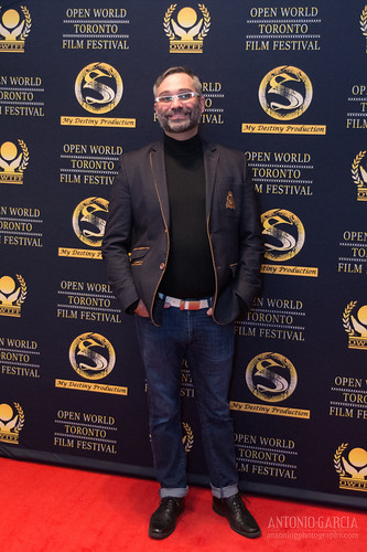 OWTFF Open World Toronto Film Festival (223)