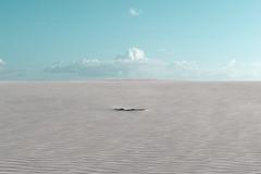 Lençois (Aran Rodriguez) Tags: landscape travelphotography amazonas exploretheworld portrait reportagespotlight
