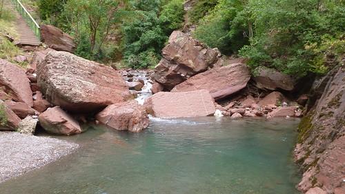 2016.08.31 Gorges du Cians (116)