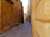 Mdina, Malta - Sept 2017 (Keith.William.Rapley) Tags: keithwilliamrapley rapley 2017 alleyway alley ancientcapital fortifiedcity city walledcity mdina narrowbyways narrow