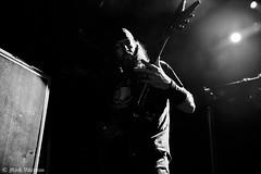 Cannibal Corpse @ Irving Plaza 11/29/17 (Mark Valentino) Tags: gatecreeper powertrip cannibalcorpse irvingplaza newyorkcity newyork canon canonphotography teamcanon livemusicphotography livemusic live deathmetal thrash crossover hardcore concert concertphotography